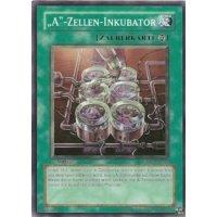 A-Zellen-Inkubator