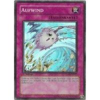 Aufwind (Super Rare)