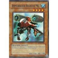 Amphibischer Bugroth MK-3