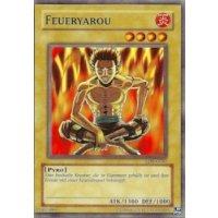 Feueryarou