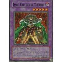 Dark Balter The Terrible