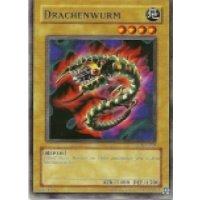 Drachenwurm