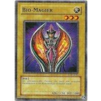 Bio-Magier