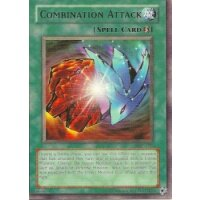 Combination Attack
