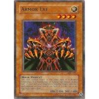 Armor Exe