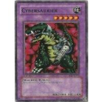 Cybersaurier