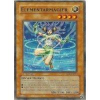 Elementarmagier
