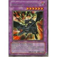 Dunkelklinge, der Drachenritter (Rare)