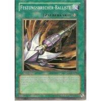 Festungsbrecher-Balliste