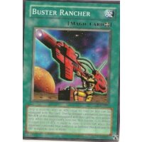 Buster Rancher