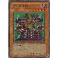 Byser Shock