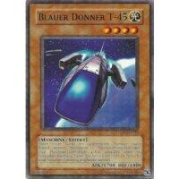 Blauer Donner T-45