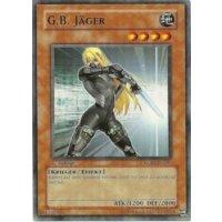 G.B. Jäger