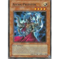 Asura-Priester