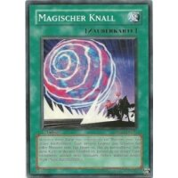 Magischer Knall