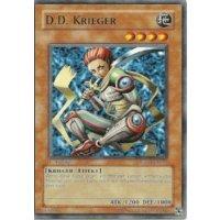 D.D. Krieger