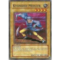 Kyonshee-Meister