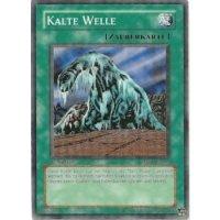 Kalte Welle