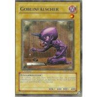 Goblinfälscher