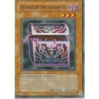 Dunkler Imitator LV3 (Rare)