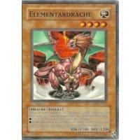 Elementardrache