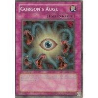 Gorgons Auge