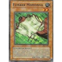 Flinker Momonga