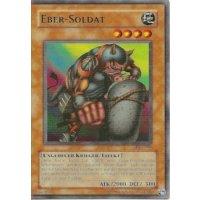 Eber-Soldat