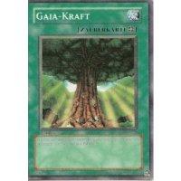 Gaia-Kraft