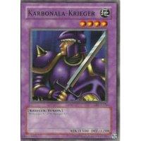 Karbonala-Krieger