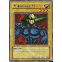 M-Krieger #1