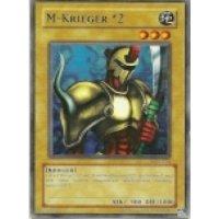 M-Krieger #2