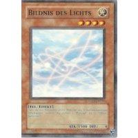 Bildnis des Lichts