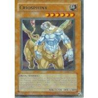 Criosphinx (Rare)