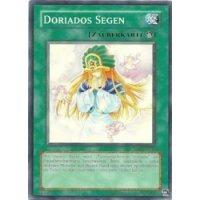Doriados Segen