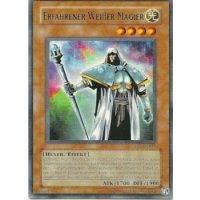 Erfahrener Weißer Magier
