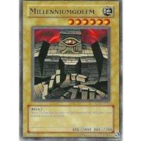 Milleniumgolem