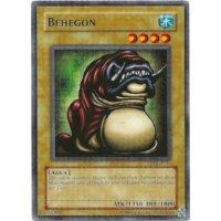 Behegon