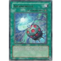 Abfangwelle (Ultra Rare)