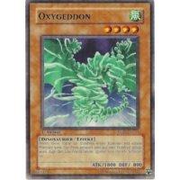 Oxygeddon