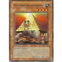 Pyramidenschildkröte