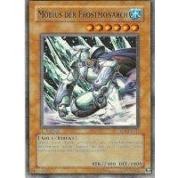Möbius der Frostmonarch