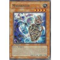 Maharaghi