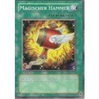 Magischer Hammer