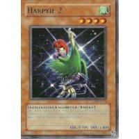Harpyie 2