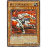 D.D. Angreifer
