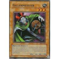 Fallenmeister