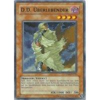 D.D Überlebender