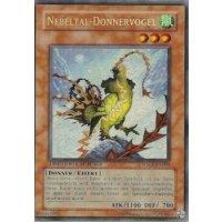 Nebeltal-Donnervogel