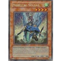 Nebeltal-Soldat